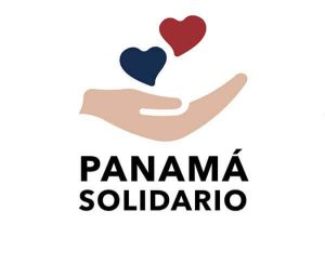 Panamá Solidario-Vamos Panamá